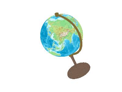 地球儀0062.png